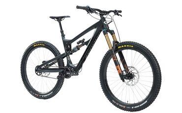 Ποδήλατα - Ελλαδα: Zerode Taniwha 2019 Standard Bike