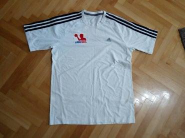 Majica zenska Adidas - Nis