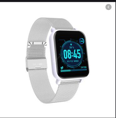 Youchi Sport Bracelet Sleep Monitoring Smart Bracelet