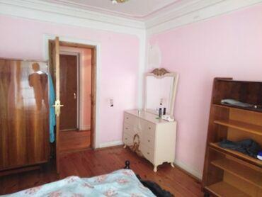 audi a6 2 tfsi - Azərbaycan: Mənzil satılır: 2 otaqlı, 45 kv. m