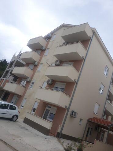 Apartment for rent: 1 soba, 26 kv. m sq. m., Sombor