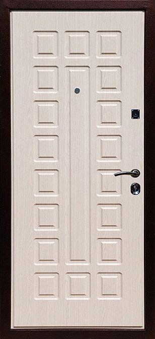 Двери | Входные