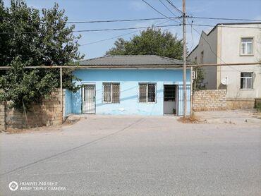 Mağazalar - Azərbaycan: Sabunçu rayonu, Maştağa qəsəbəsi, 22 nömrəli məktəbin yanı, karyerdə 4
