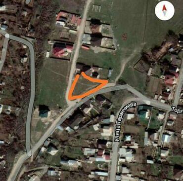 крепеж для строительства каркасных домов в Кыргызстан: Продам 10 соток Строительство от собственника