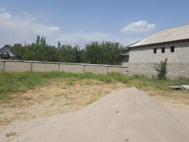 Недвижимость в Таджикистан: Продам 6 соток Строительство от собственника