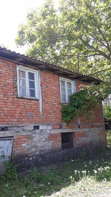 evlərin alqı-satqısı - İsmayıllı: Satış Ev 117 kv. m, 3 otaqlı