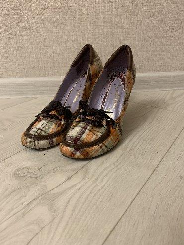 шикарные лодочки в Кыргызстан: Женские туфли 36