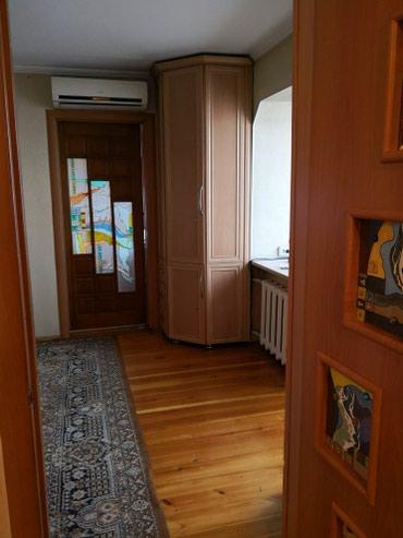 Квартиры посуточно в центре Бишкека в в Бишкек