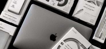 Bakı şəhərində Macbook adapterleri Yeni zemanetle butun modellere var original ve