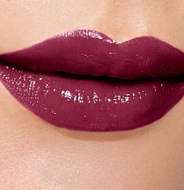 Kosmetika - Dübəndi: Губная помада «3D поцелуй»придает губам насыщенный сияющий оттенок, у
