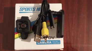 Мини видео камера SQ11Применение: спорт прогулкиОсобенности:full