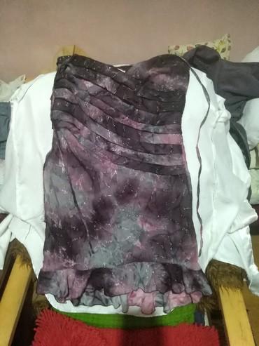 Izuzetna haljina potpuno ocuvana - Mladenovac