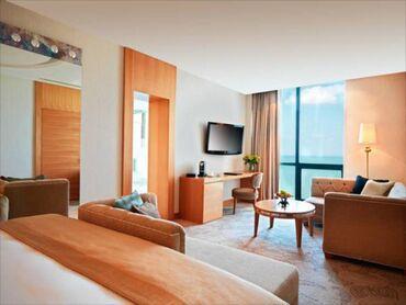 Otaqların sutkalıq kirayəsi - Azərbaycan: Bakida en ucuz hotel bizde zeng edin yer ayiraq