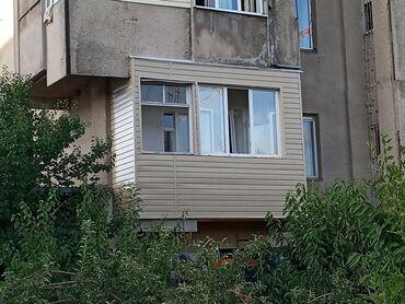 Добротное утепление и обшивка балконов, контейнеров и других