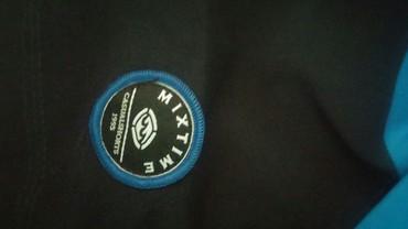 Мужские шорты в Кыргызстан: Шорты Турция. Новая. Размер L. Цена 600с . Покупали за 2500с
