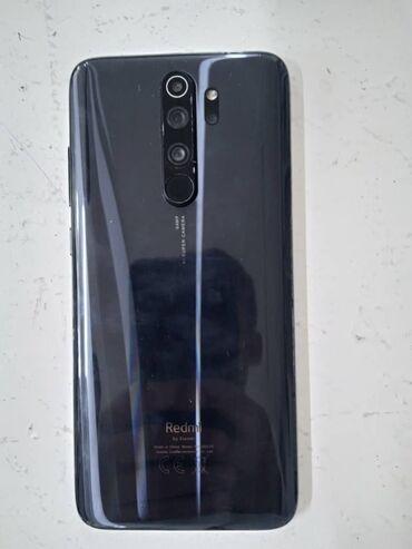 63 объявлений | ЭЛЕКТРОНИКА: Xiaomi Mi 8 Pro | 128 ГБ | Голубой