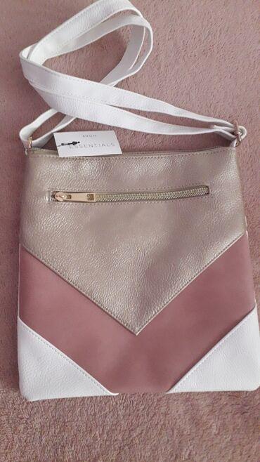 Avon torba - Srbija: Novo,avon torbica 1000,platnena torba 300