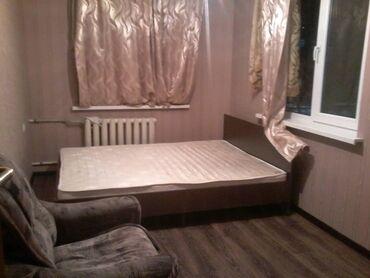сережка сова в Кыргызстан: Продается квартира: 2 комнаты, 44 кв. м