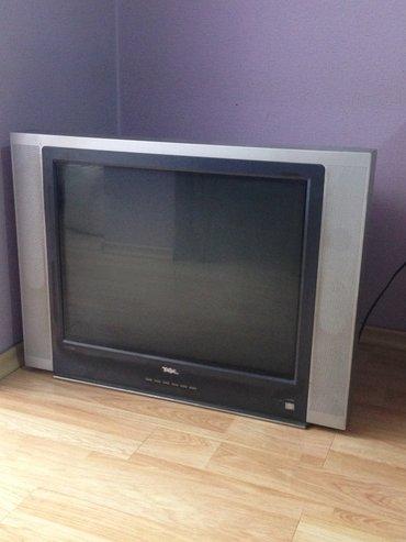 Продается:  телевизор тсl, samsung-цена договорная!. в Бишкек