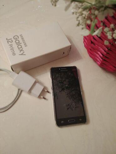 Samsung-j-1 - Azərbaycan: Samsung Galaxy J2 prime tecili satilir.seliqeli iwlenib adaptr ve