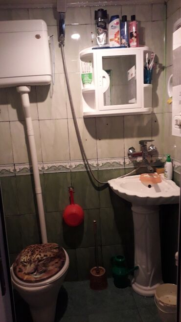 аккумуляторы 1 2v в Азербайджан: Продам Дом 25 кв. м, 1 комната