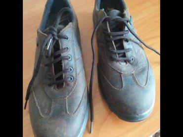 Женские полу спортивные туфли из в Бишкек