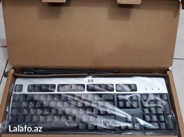 alfa romeo 159 1 75 tbi - Azərbaycan: Ps kompuyter ucun hpteze karopkadadi dozumlu klaviratura model-ku