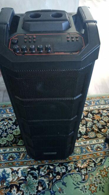 ses güçlendirici - Azərbaycan: Ses guclendirici satiram. Cox funksiyasi var . qiymeti 220 man .endrm