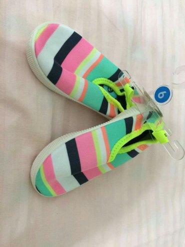 Лёгкие сандали carter's для девочек,есть расцветки(2,5-5лет) в Бишкек
