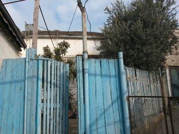 Bakı şəhərində Продажа отдельный дом в Сабунчи в р-не Комсомольского круга рядом со