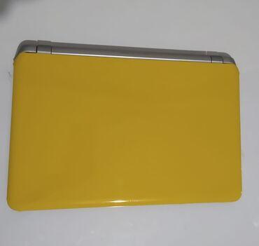 2 el notebook sahibinden - Azərbaycan: HP pavilion 15 notebook pc
