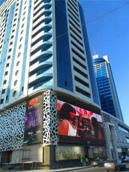 стильная мебель в Азербайджан: Сдается квартира: 3 комнаты, 197 кв. м, Баку