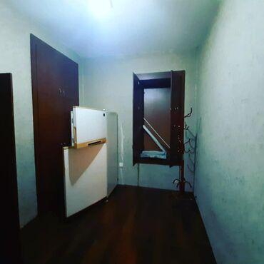 bakida-kiraye-evler-2018 в Азербайджан: Сдается квартира: 3 комнаты, 65 кв. м, Баку