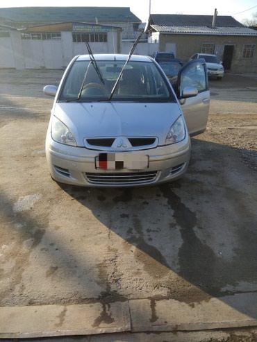 Mitsubishi Colt 2003 в Бишкек