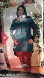 женское нижнее белье турция в Кыргызстан: Женская пижама товар из Турции размер доставка бесплатна