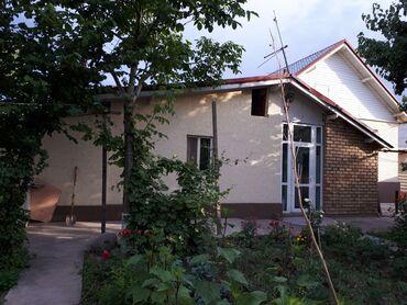 ������ ������������ �������������� ������ �� �������������� в Кыргызстан: 112 кв. м 6 комнат, Гараж, Утепленный, Теплый пол