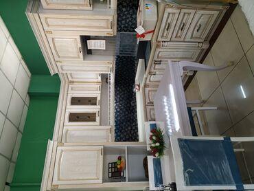 Аренда коммерческой недвижимости в Кыргызстан: Сдается пол бутик в ТЦ Мегакомфорт 3 этаж С-9 30 кв2м под мягкую м