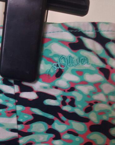 *** suknje*** 5 jako kvalitetnih suknji s.Oliver, tchibo, meex