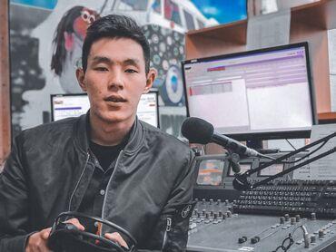 Скачать жума маарек болсун - Кыргызстан: Профессиональная озвучка ролика для вашего бизнеса и тогда ли. Свои