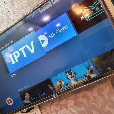 ✔320 man(20 yanvar). 81ekran Smartandroid .Artel tv.birbawa