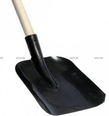 Совковая лопата в Бишкек
