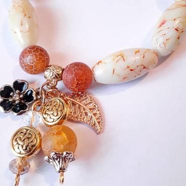 браслет бижутерия в Кыргызстан: Бижутерия ручная работа хендмейд  браслеты  булавки  плетёные браслеты