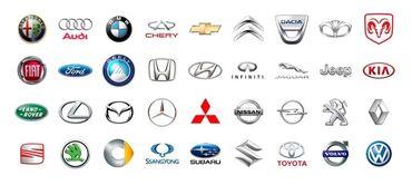 Подвеска, Электрика, Фары | Регулировка, адаптация систем автомобиля