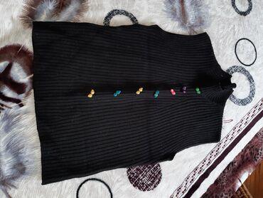 Paket maica na bretele - Srbija: Ženska majica na bretele. 300din