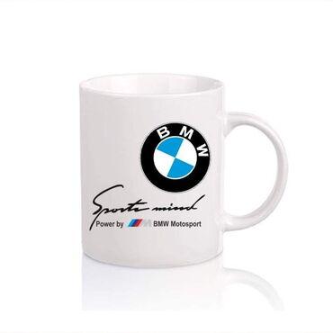 Bmw 8 серия 850i at - Srbija: BMW solje  Cena 880 din  Instagram @sdc_shop_