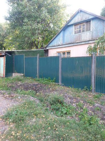 Недвижимость - Орловка: 97 кв. м 4 комнаты, Забор, огорожен