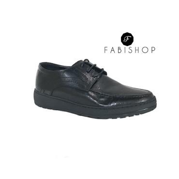 Туфли - Кок-Ой: Мужские туфли Саламандр