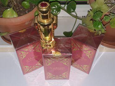 samsung c4 satın al - Azərbaycan: Sultan, AL HARAMAİN Dubay brendi