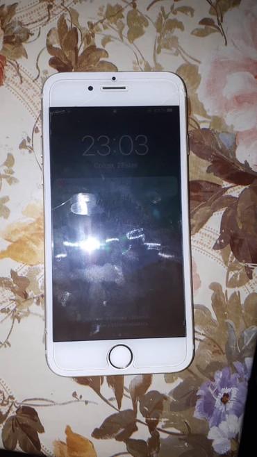 Скупка Айфонов 6 И 6s Хорошая оценка Скидываем фотки в вотсап  в Лебединовка