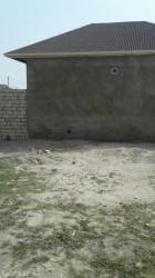 Bakı şəhərində Yeni suraxani qesebesinde ucuz qiymete, senedli (kupchali) torpaq